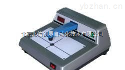 BXS07-HD-60-数显黑白密度计