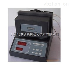 JC10-YM01-电子式液体密度计