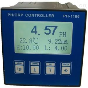 在线水质分析PH计