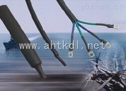 耐高温耐油电缆KFF KFV