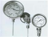电接点双金属温度计价格
