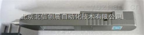 測振筆振動測量儀
