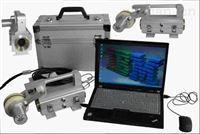 西安探伤仪TAKK5880超声波探伤仪