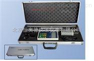 土壤湿度速测仪/土壤墒情测定仪/土壤水分测量仪