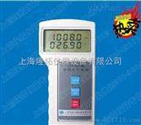 LTP-201数字大气压力表/河北