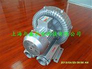 2.2KW漩涡气泵