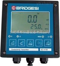 EC-4100工业在线电导率仪/盐度计