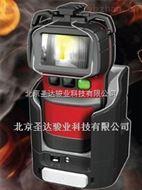 消防热像仪Mi TIC