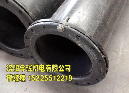 超高分子聚乙烯管,耐低温管