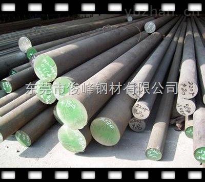 广东40CrMO  35CrMO钢材//圆钢