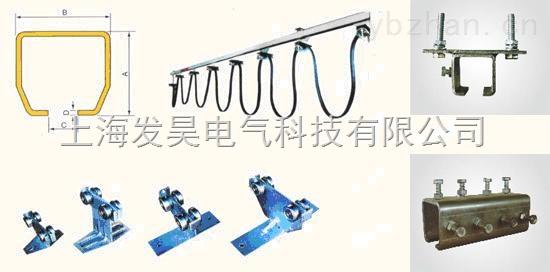 HXDL-60移动电缆滑线
