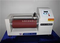 HM-8580 DIN磨耗試驗機