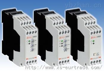 DOLD继电器BH5928.47/61