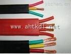 YGGB 4*50mm2硅橡胶扁电缆
