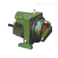 ZKJ-710CX電動執行機構,上海自動化儀表十一廠