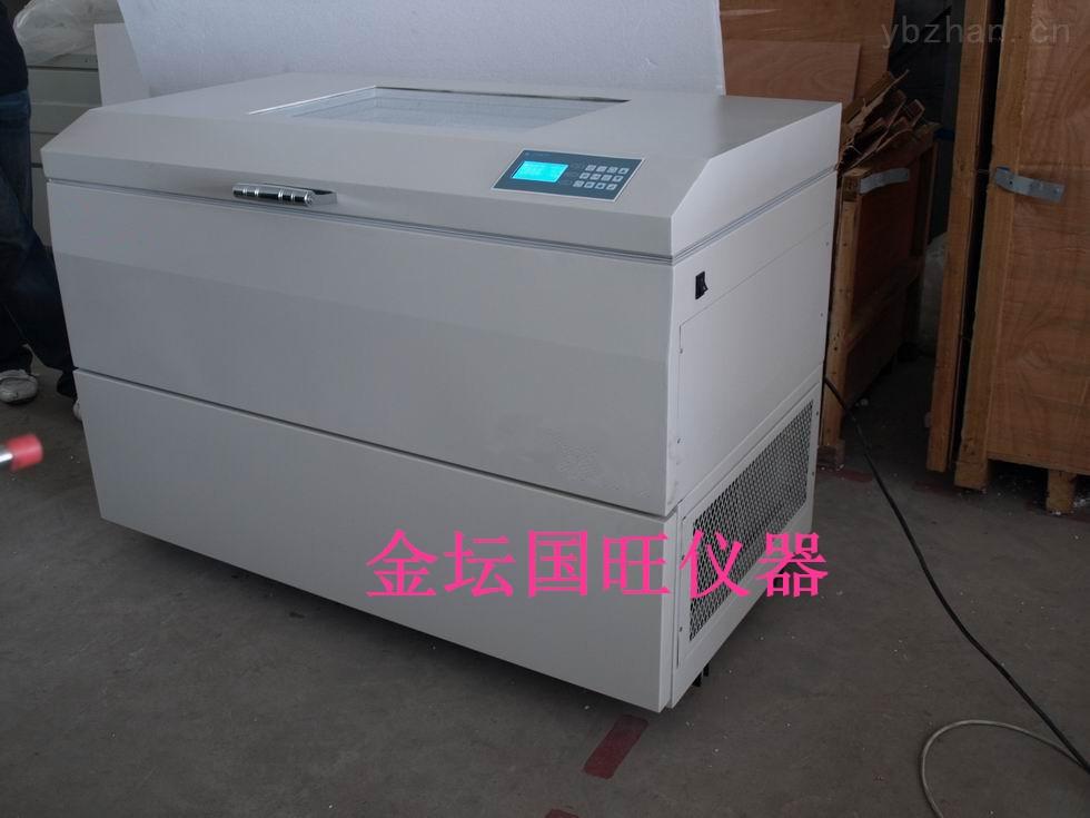 TS-211C-大容量全温恒温摇床