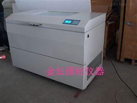 ZHKY-211B全温摇床厂家