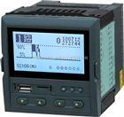 NHR-7100/7100R液晶汉显无纸记录仪