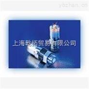 E11509经销IFM电子压力传感器