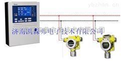 固定式酒精檢測儀,酒精氣體報警器