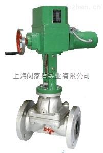 渣油隔膜阀,渣油隔膜阀选型型号