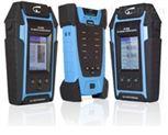 GC8300系列4G室分測試套件