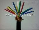 KJYVPR仪表控制电缆
