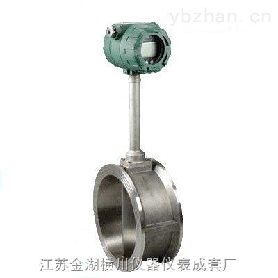 工業氣體流量計,工業氣體流量計廠家