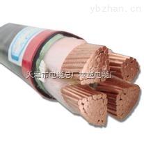ZR-VVRP22阻燃型電力電纜批發價