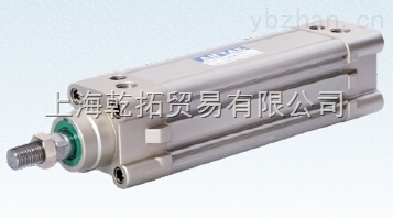 AIRTAC雙作用氣缸SE 80 BX100 FA