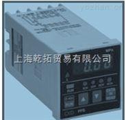 经销CKD喜开理电子压力控制器PPS2-EV01A-P70