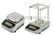 BN-BS*220g電子分析天平,BN-BS*220g/0.1mg電子天平