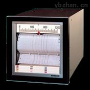 EH921-01,自动平衡记录仪.大华仪表厂