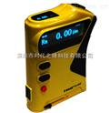 北京时代 TIME3100 粗糙度仪