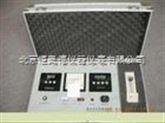 室内空气检测仪