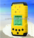 YT-1200H-C2H5OH擴散式乙醇檢測儀