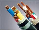 安徽天康銅芯電力電纜VV0.6/1KV