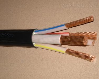 CJV/DA阻燃船用電力電纜