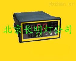 温度报警器  WDB温度监测仪
