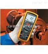 絕緣電阻測試儀/絕緣測試多用表/兆歐表*