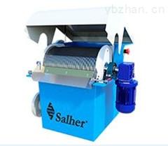 西班牙SALHER分油器