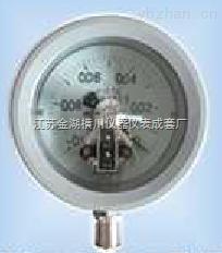 HC-YPF-防爆电接点压力表