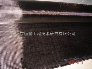 湖南碳纤维布厂家