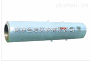 焊接式長徑噴嘴流量計