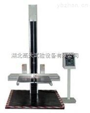 GT-DL-S150水泥包装专用测试机  摔包机