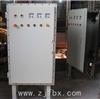 BQXR防爆变频器箱