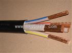 YJV YJLV YJV22交联聚乙烯绝缘电力电缆电线