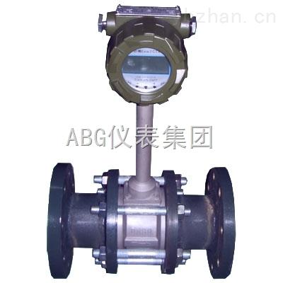 ABG液体涡轮流量计
