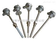 工业用温度仪表WRN-140热电偶型号