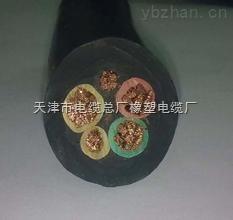 矿用屏蔽MYP-0.66KV-3*50+1*16移动橡套电缆国标价